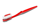 Imagen cepillo de dientes