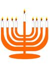 Imagen chanukkah - hanukkah