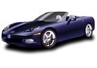 Imagen coche deportivo