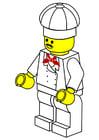 Imagen cocinero