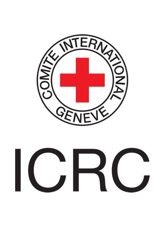 Imagen Comite Internacional De La Cruz Roja Imagenes Para