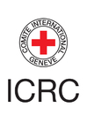 Imagen Comité Internacional de la Cruz Roja