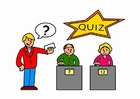 Imagen concurso-quiz
