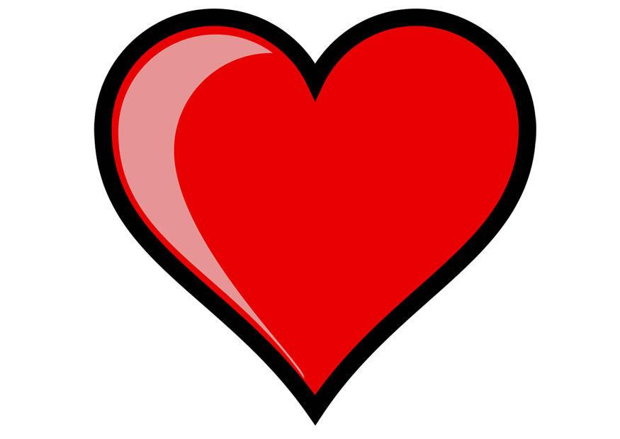 Hart Heart