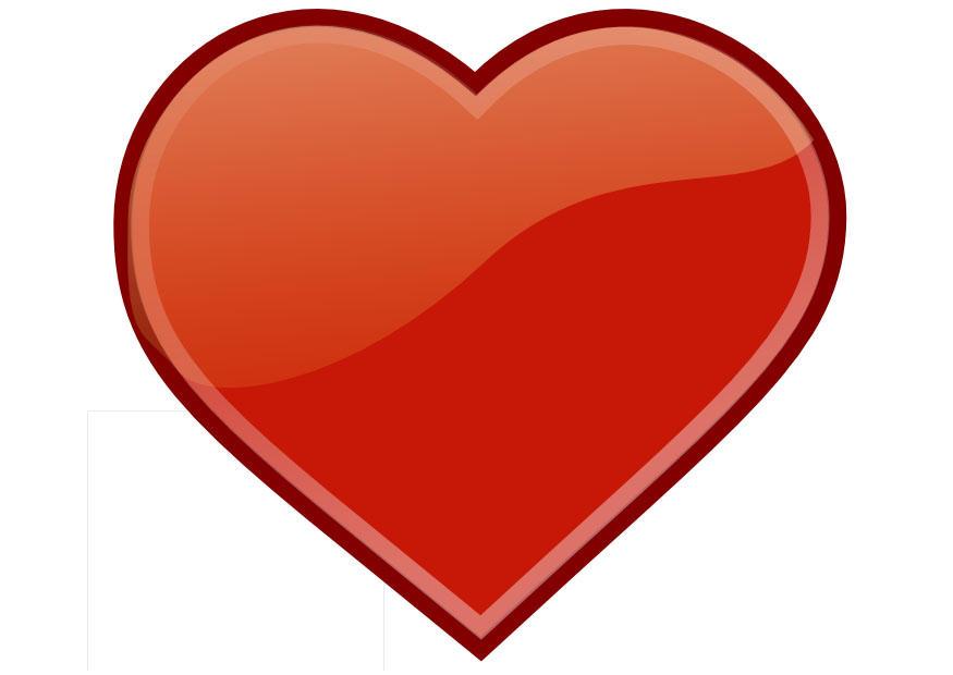 corazones de amor para dibujar. corazones de amor para dibujar. corazones de amor imagenes