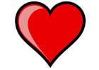 Imagen Corazón