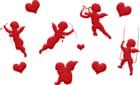 Imagen Cupido