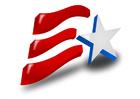Imagen Día de la independencia