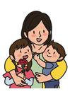 Imagen dia de las madres