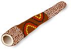 Imagen didgeridoo