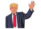 Imagen Donald Trump