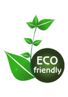 Imagen ecológico