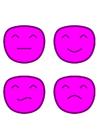 Imagen emociones