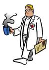 Imagen enfermero