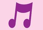 Imagen esquina de música