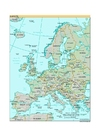 Imagen Europa