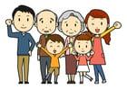 Imagen familia