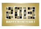 Imagen Feliz Año Nuevo 2013