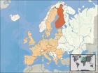 Imagen Finlandia