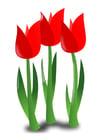 Imagen flores