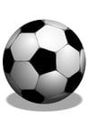 Imagen fútbol