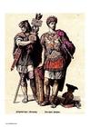 Imagen General romano