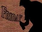 Imagen graffiti