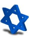 Imagen Hanukkah