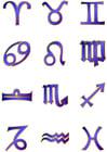 Imagen horóscopo