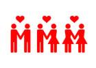 Imagen igualdad de derechos