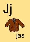 Imagen j