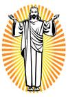 Imagen Jesús