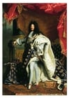 Imagen Louis XIV - 1701