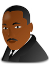 Im�genes Martin Luther King