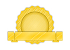 Imagen medalla