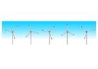 Imagen molinos de viento