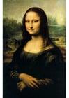 Imagen Mona Lisa