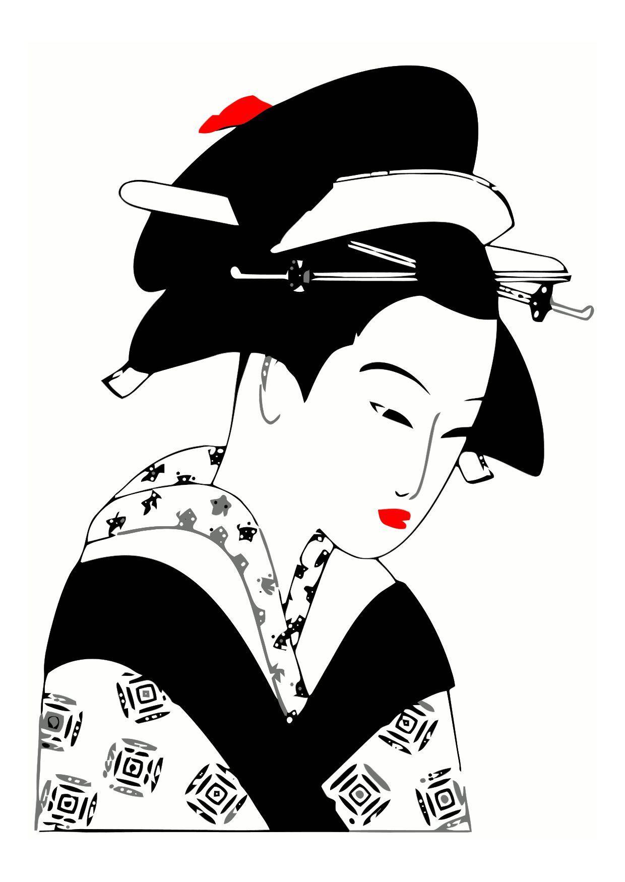 Beeg uso esposa japonesa