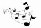 Imagen Música