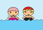 Imagen nadar