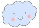 Imagen nube