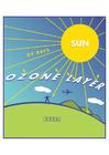 Imagen ozono