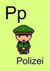Imagen p