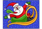 Imagen Papá Noel