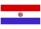 Imagen Paraguay