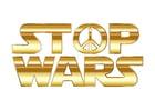 Imagen parar la guerra