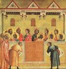 Imagen Pentecostés