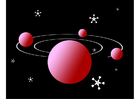 Imagen planetas