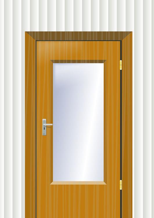 Puertas De Baño Feel:Imagen puerta – Img 29331
