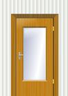 Imagen puerta